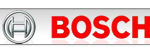 Furadeira Bosch
