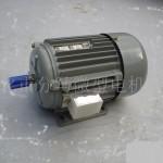 Motor Trifasico -220/380/440/760